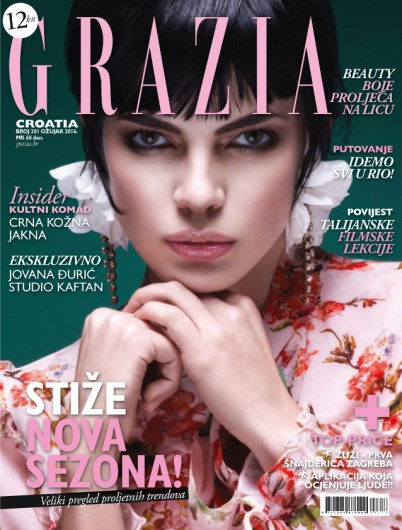 001 cover 201.indd