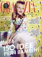 Grazia Junior