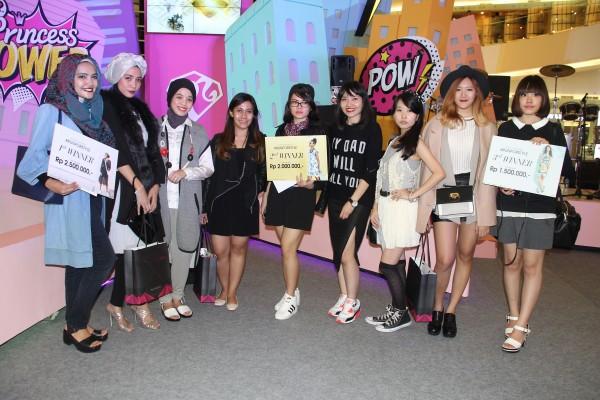 Studiomakeup Beauty Talkshow