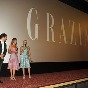Giuseppe Betti;Silvia Grilli;Cristina Casati