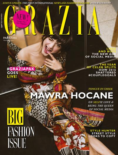 cover numero 1