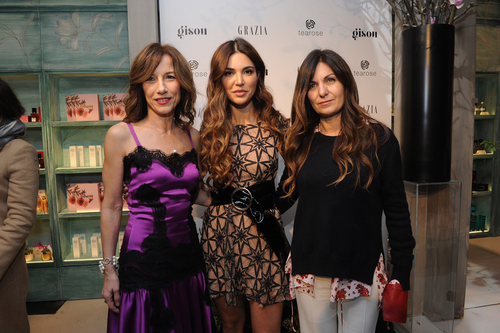 Silvia Grilli;Mirsalehi Negin;Alessandra Rovate