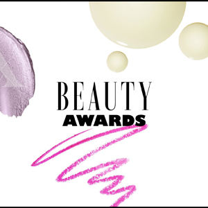 GRAZIA SUMMER BEAUTY AWARDS