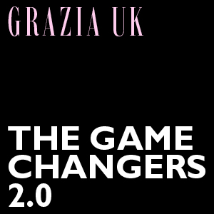 THE GAME CHANGERS 2.0